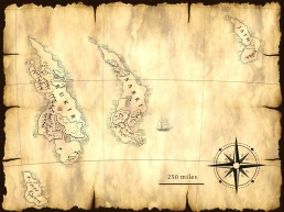 map_romanized