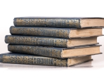 books-1170651_1920